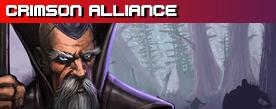 CrimsonAlliance_Banner