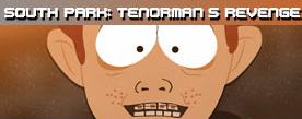 SouthPark_Tenorman_Banner