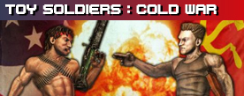 ToySoldiers_Banner