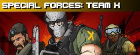 SpecialForcesX-Banner