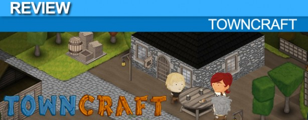 TownCraft_Review_Banner-614x239