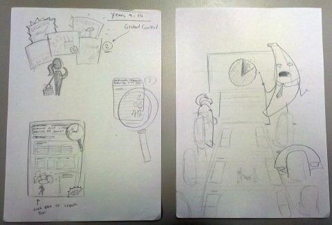 Brainstorming_ShopperANDmeeting