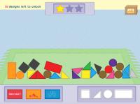 Copy of PlaySkills_1