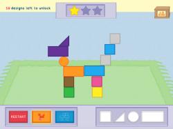 Copy of PlaySkills_2