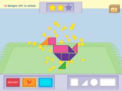 Copy of PlaySkills_3