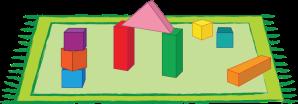 Build in Blocks Icon