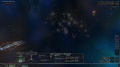 Skirmish 1 - Buckyball