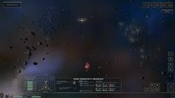 Skirmish 2 - The Gap
