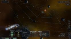 Skirmish 3 - Spiderweb