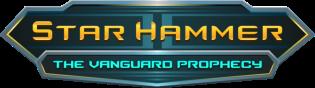 StarHammer_Icon