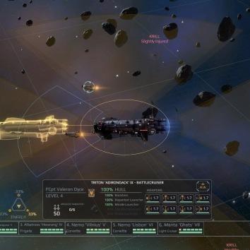Star Hammer: The Vanguard Prophecy_20160721000819