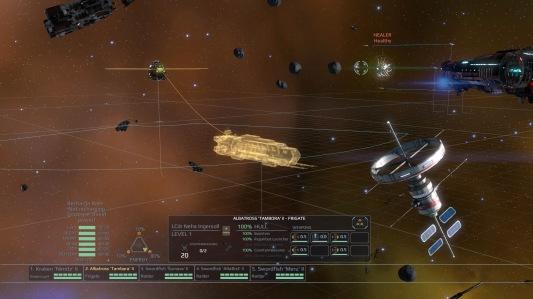 Star Hammer: The Vanguard Prophecy_20160721002543