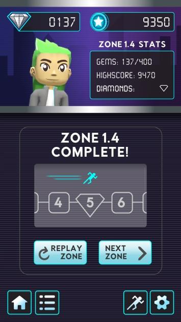 Hypersmash_UIZoneCompleteB-01
