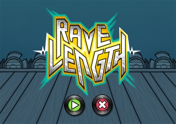 ravelength_title_screen